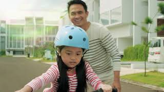 DAMAI PUTRA GROUP TVC 60s