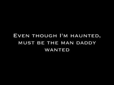 Supernatural- A Single Man Tear (Lyrics)