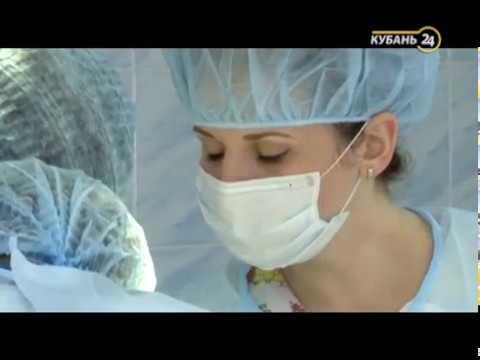 «Реанимация». Рак предстательной железы