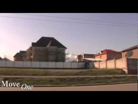 Living in Almaty: International Schools