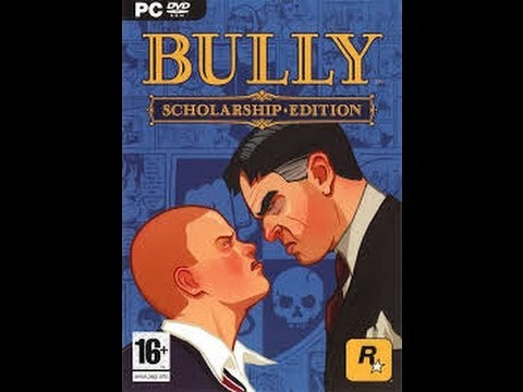 jeux bully pc gratuit startimes
