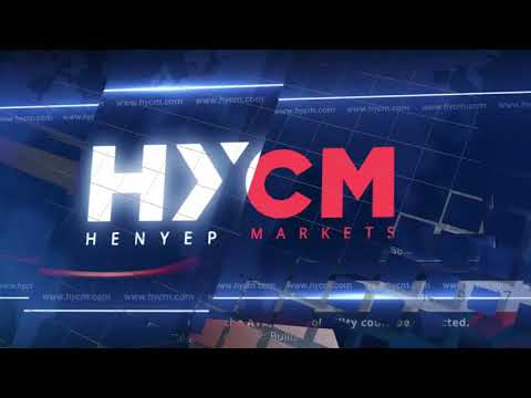 HYCM Daily Market Review 09.11.2017