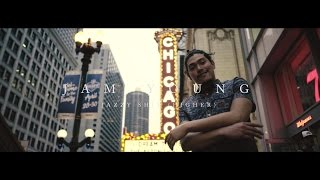 "Jam Young ""Jazzy Shit"" (Higher) 