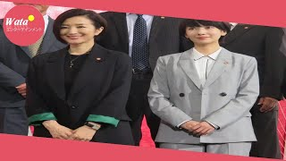 波瑠(26)鈴木京香(49)が共演するテレビ朝日系連続ドラマ「未解...