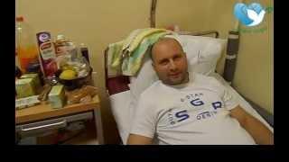 Андрей Благодаренко 25 октября 2015г(, 2015-10-26T06:21:25.000Z)