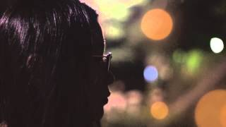 "Mariko Otsuka - ""Regular Solo Live vol.22"" Official Trailer 2 2014/..."