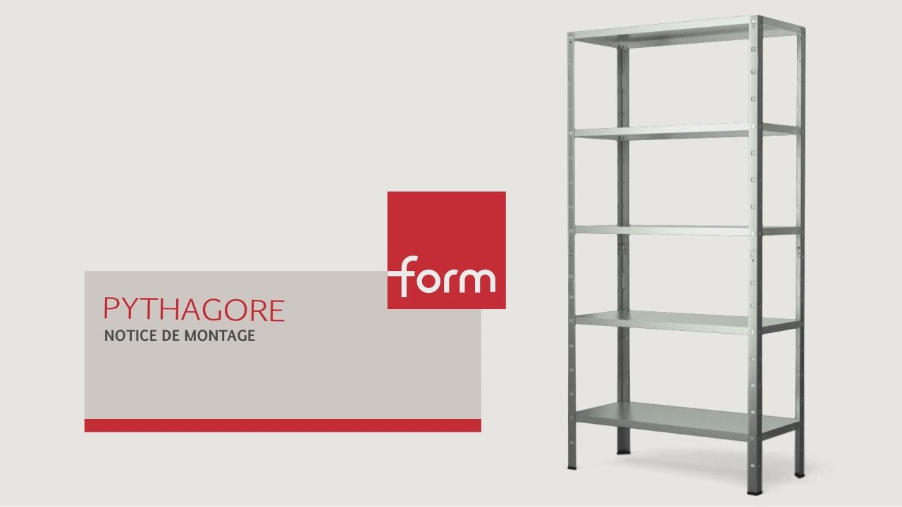 castorama etagere metal etagere murale castorama beau etagere cuisine murale with castorama. Black Bedroom Furniture Sets. Home Design Ideas