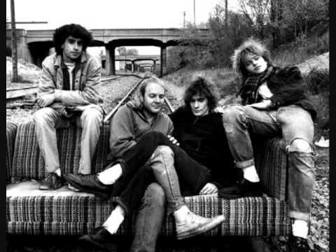 The Replacements - Ought To Get Love (Don't Tell A Soul Outtake)