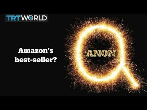 book-on-'qanon'-conspiracy-theory-climbs-amazon's-best-sellers-list
