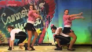 Mungo Jerry & Partyblues - In The Summertime Volksfest Dinkelackerzelt Stuttgart 2011.flv
