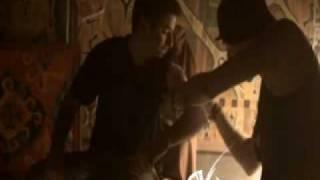 Вендетта - Моя борьба (саундтрек, сериал Журов)