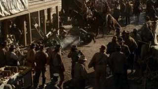 Deadwood Fight eps 5 seas 3