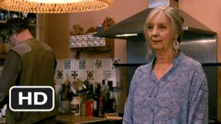 Another Year #2 Movie CLIP - Perfect in Every Way (2010) HD