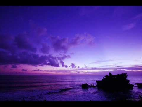 Deep Purple - Ayur (Re-Edit)