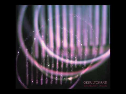 Okkultokrati - Ocular Violence