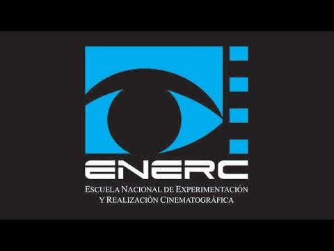 """Enerc - """"Rescatarse"""" (2017)"""