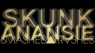 "SKUNK ANANSIE ""Because Of You"" (HD Video)"