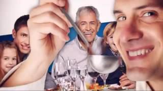 Еда. Питание. Самые шокирующие гипотезы  выпуск 5