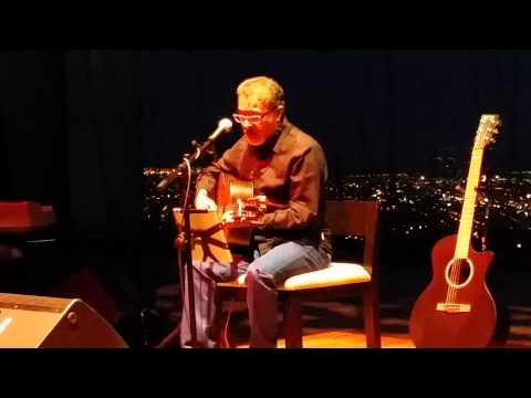 David Filio - Te irá bien (En vivo) con Introducción