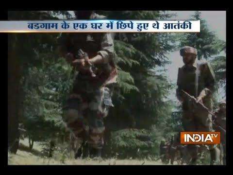 Aaj Ki Pehli Khabar   12th July, 2017 - India TV