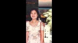 Con Chỉ Là Tạo Vật (cover)- Julie Thanh Huong