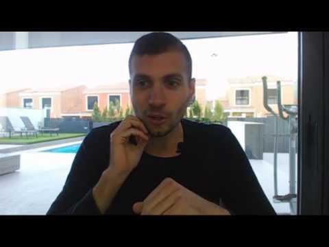 Network Marketing VS Business Online - Matteo Pittaluga