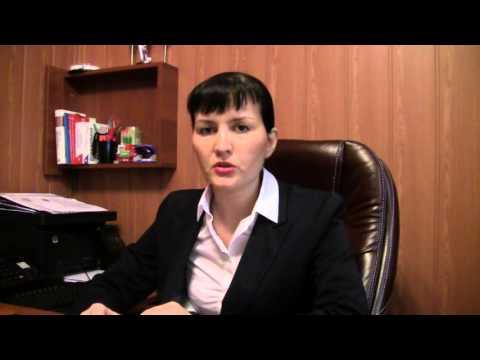 адвокат по снятию судимости в Москве т. 8 (495) 00-32-555, 8 (495) 00-32-666