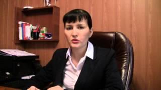 адвокат по снятию судимости в Москве т. 8 (495) 00-32-555, 8 (495) 00-32-666(адвокат по наркотикам ст. 228 УК РФ т. 8 (495) 00-32-555, 8 (495) 00-32-666., 2015-11-16T11:47:38.000Z)