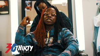 Allstar Will x WNC Whop Bezzy - Just Might (ThirtyVisuals Excl…