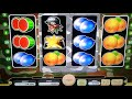 Kajot Casino - YouTube