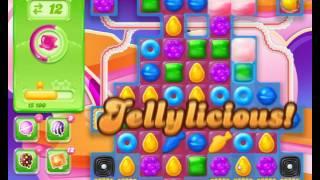 Candy Crush Jelly Saga Level 815