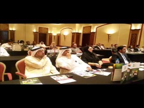 Khidmah Networking Event in Bahrain in Cooperation with MEFMA
