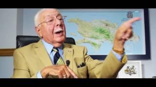 Entrevista: Dr. Antonio Isa Conde | Ministro de  Energía y Minas | Ritmo Económico