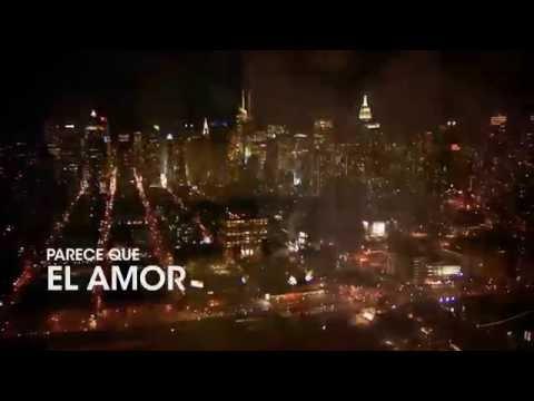 Oco Yajé Ft. Daniel Calderon - Esta Claro (Video Lyrics)