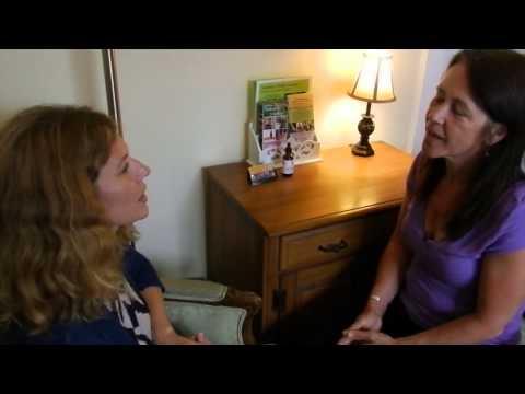 Natural Vitality Natural Healing Therapies