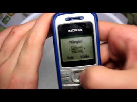 Nokia 1200 Specs & Price Cheap Nokia Mobiles - Nigeria Technology ...