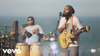 Salomão - Esta Geração (Sony Music Live) thumbnail