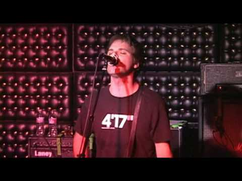 Local H Live@The Casbah Part 2