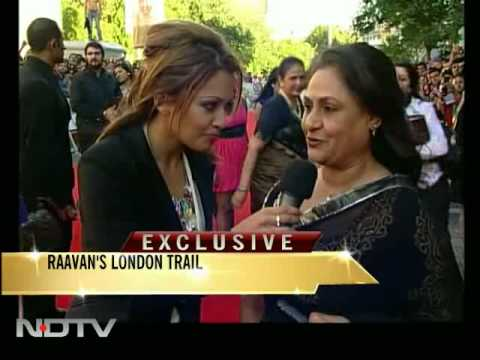 I feel very proud of Ash, Abhi: Jaya
