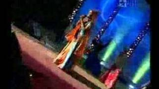 Anwesha Dutta Gupta - Nimbuda Nimbuda