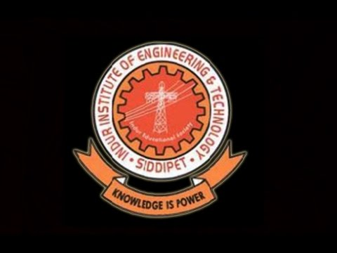INDUR Institute of Engineering and Technology PROMO