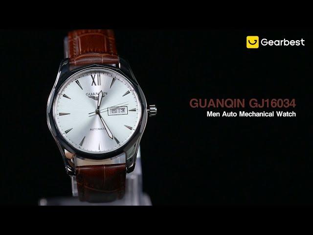 1ef58c1a57b Hola, señor, ¿está buscando un reloj que le pueda dar tiempo preciso,  mientras tanto, agregue más encanto para usted? Me alegra decir que aquí  está este ...