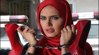 الفلم الايراني  رسوائي (الفضيحة) مترجم