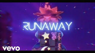 Смотреть клип Krewella - Runaway
