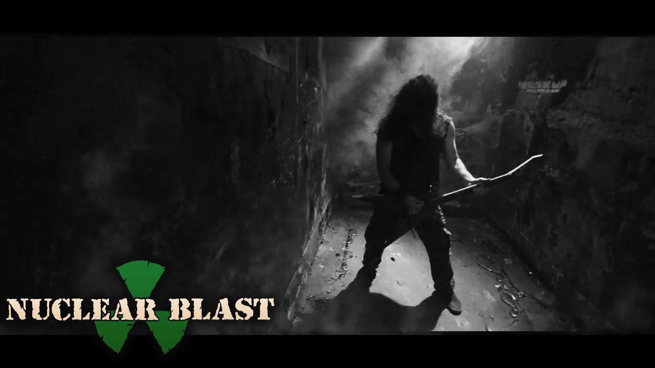 Download KREATOR - Gods Of Violence (OFFICIAL VIDEO)