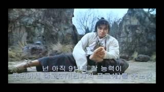 MK5 GTI 중고 구입 1주년 기념 영상