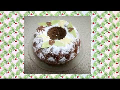 cake-aux-fruits-confits-et-noix-14-décembre