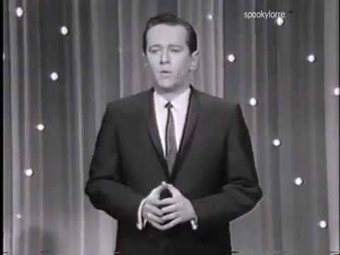 "George Carlin Christopher Columbus ""Santa Maria"" comedy bit"