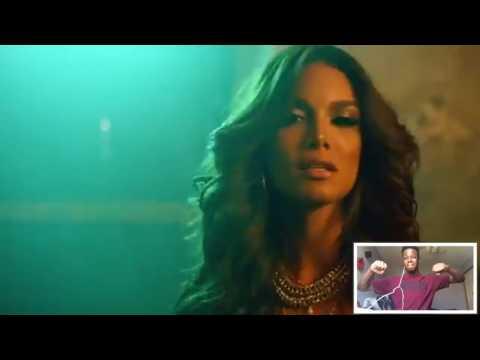 Luis Fonsi - Despacito ft. Daddy Yankee (SPANISH REACTION!!)🔥🔥