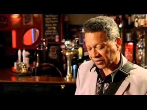 Lenny Henrys Got The Blues S01E02